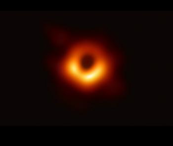 ブラックホール22.PNG
