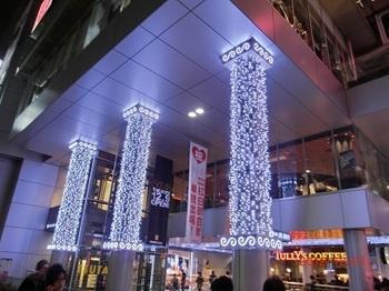 光の柱.jpg