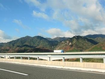 新名神高速道路.jpg