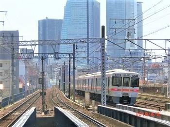 栄生駅2.jpg